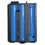 ΜΠΑΤΑΡΙΑ ALCATEL 300/301 700MAH NIMH VOLTEPOWER