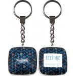 ΜΠΡΕΛΟΚ DECODELIRE KEY65 TEXTURE ESSENTIALS TREMA