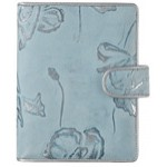 ORGANIZER SUCCES EXCELLENCE FM212SE25 SERENITY LIGHT BLUE