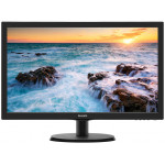 PHILIPS Led FHD Monitor 24 - (243V5LHSB)