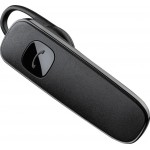 PLANTRONICS ML15 MOBILE BLUETOOTH HEADSET - (204666-05)