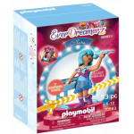 Playmobil Clare Music World - (70583)