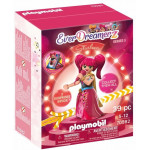 Playmobil Starleen Music World - (70582)