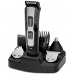 PROFICARE PC-BHT 3014 HAIR TRIMMER SET
