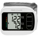 PROFICARE PC-BMG 3018 BLOOD PRESSURE MONITOR