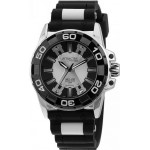 Q&Q ATTRACTIVE - STYLISH SPORT COLLECTION ION PLATED EU - (DA32J501Y)