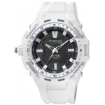 Q&Q ATTRACTIVE - STYLISH SPORT COLLECTION ION PLATED EU - (DA70J005Y)