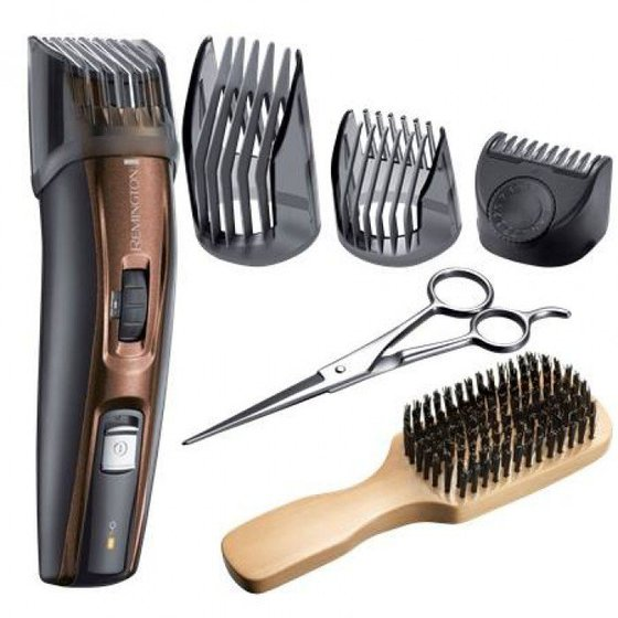 REMINGTON MB4045 E51 BEARD KIT