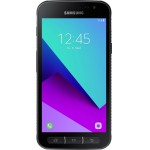 SAMSUNG GALAXY XCOVER 4 G390F 16GB BLACK EU