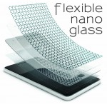 SCREEN PROTECTOR ANCUS TEMPERED GLASS NANO SHIELD 0.15 MM 9H ΓΙΑ LENOVO K6 NOTE