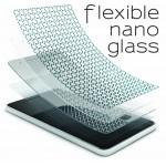 SCREEN PROTECTOR ANCUS TEMPERED GLASS NANO SHIELD 0.15 MM 9H ΓΙΑ SONY XPERIA E5