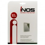 SCREEN PROTECTOR INOS UNIVERSAL ΓΙΑ TABLET 8 (1 ΤΕΜ.)