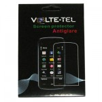 SCREEN PROTECTOR LG E510 OPTIMUS HUB 3.5 VT ANTIGLARE
