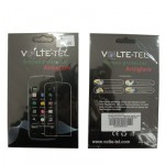 SCREEN PROTECTOR LG P500 OPTIMUS ONE 3.2VOLTE-TEL ANTIGLARE