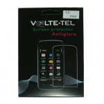 SCREEN PROTECTOR LG P920 OPTIMUS 3D 4.3 VOLTE-TEL ANTIGLARE