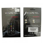 SCREEN PROTECTOR LG P970 OPTIMUS BLACK 4.0 VT ANTIGLARE