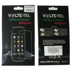 SCREEN PROTECTOR SAMSUNG I5800 GALAXY 3 3.2 VT ANTIGLARE