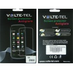 SCREEN PROTECTOR SAMSUNG I9000 GALAXY S 4.0 VT ANTIGLARE