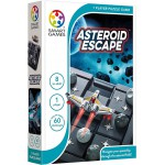 SMART GAMES ΕΠΙΤΡΑΠΕΖΙΟ ASTEROID ESCAPE - (152116)
