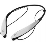 SONIC GEAR BLUETOOTH HEADSET AIRBAND 2 WHITE - (AB2W)