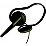 SONIC GEARS STEREO HEADSET XENON 5 B.L.GREEN