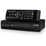 SONORA DVB T2-001 FHD DIGITAL SET-TOP BOX