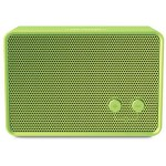 SPEAKER BT WK SP350 GREEN