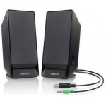 SPEAKERS CREATIVE DESK.A50 2.0 SBS BLK - (51MF1675AA001)