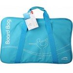 SPEEDLINK SL-3427-SBE BOARD BAG FOR WII FIT BLUE