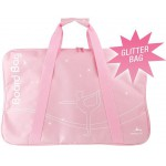 SPEEDLINK SL-3427-SPI BOARD BAG FOR WII FIT PINK