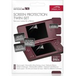 SPEEDLINK SL-5451 SCREEN PROTECTION TWIN-SET FOR NDSIXL