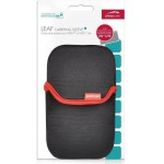 SPEEDLINK SL-5522-BKRD LEAF CARRYING SLEEVE FOR NDSI-NDSL, BLACK-RED