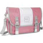 SPEEDLINK TRAVEL BAG FOR WII PINK - (SL-3429-SPI)