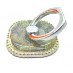 STAND & HOLDER RING GREY CLOUD GOLSSY OEM