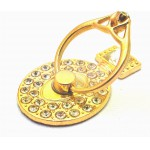 STAND & HOLDER RING JEWEL STRASS OEM