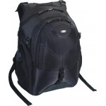 TARGUS CAMPUS BACKPACK - (460-BBJP)