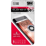 TEMPERED GLASS ELEMENT FOR SAMSUNG NOTE 3 NEO TEM-01