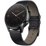 TICWATCH C2 ONYX BLACK EU - (WG12036)