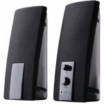 TRACER USB SPEAKERS 2.0 CANA - (5907512847329)