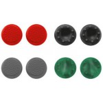 TRUST CONTROLLER THUMB GRIPS FOR XBOX ONE - (20815)