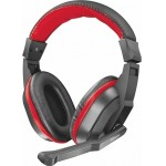 TRUST ZIVA GAMING HEADSET - (21953)