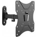 TV BRACKET LOGILINK TILT BP0007