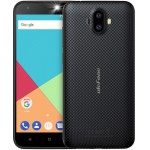 ULEFONE S7 8GB BLACK