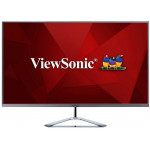 VIEWSONIC MONITOR VX3276-2K-MHD