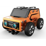 WEEEMAKE ΚΙΤ ΡΟΜΠΟΤΙΚΗΣ WEEEBOT MINI STEM EDUCATION VERSION - (C02G0190361)