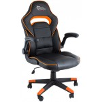 WHITE SHARK GAMING CHAIR SHEBA
