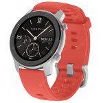 Xiaomi Amazfit GTR 42mm Red EU A1910 - (A1910RD)