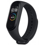XIAOMI MI BAND 4 ACTIVITY TRACKER - (XMSH07HM)