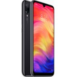 XIAOMI REDMI NOTE 7 128GB SPACE BLACK EU