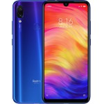 XIAOMI REDMI NOTE 7 32GB NEPTUNE BLUE EU